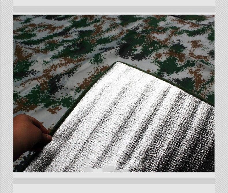 cobertor à prova dwaterproof água chão colchão