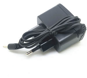 EU WALL CA-100C Charger USB Cable for NOKIA XpressMusic 5230 Nuron 5300 5310 5320 5610 5800 6070 6085 6086 6101
