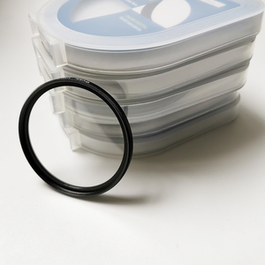 Image 1 - UV מסנן אולטרה סגול עדשת 40.5mm 49mm 52mm 55mm 58mm 62mm 67mm 72mm 77mm 82mm מגן עדשה