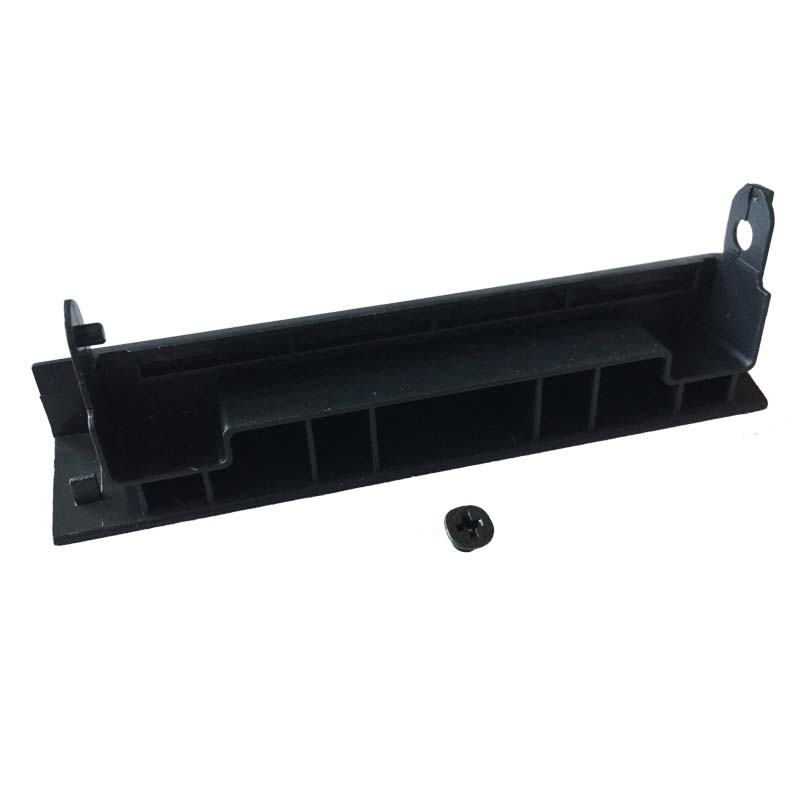 Hard Drive HDD Cover Caddy Case Panel for DELL Latitude E6500 M4400 Replacement