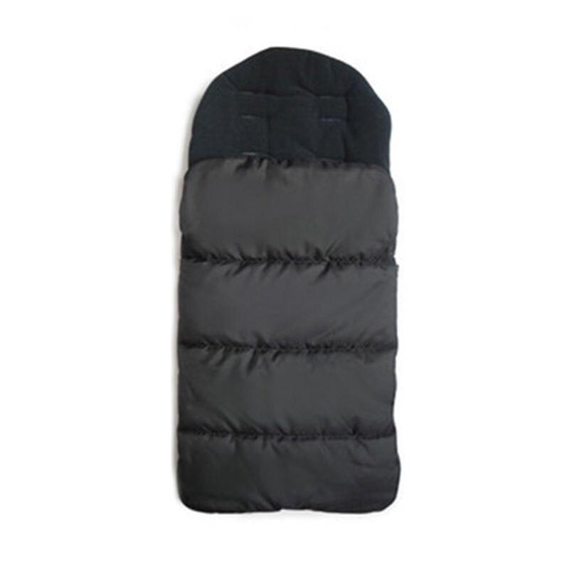 3 em 1 cobertor de carrinho de bebe footmuff capa a prova dwaterproof agua manter quente