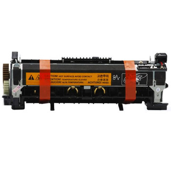 Fuser Assembly for HP P4014 P4015 P4515 RM1-4579-000 RM1-4579 RM1-4579-000CN CB506-67901 RM1-4554-000 RM1-4554 CB506-67902 фото