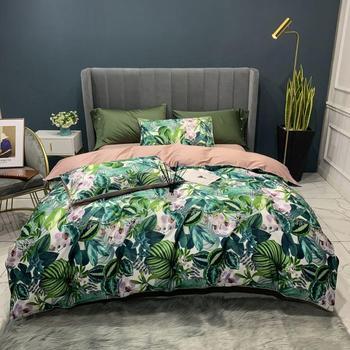 Egyptian Cotton Bedding Set 11 14