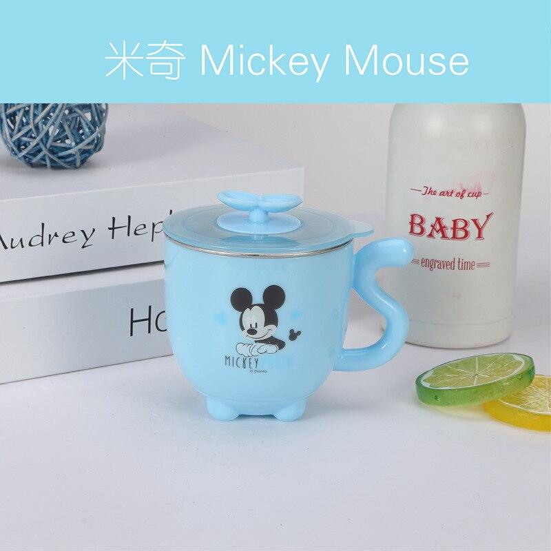 copo de leite original da disney para 01
