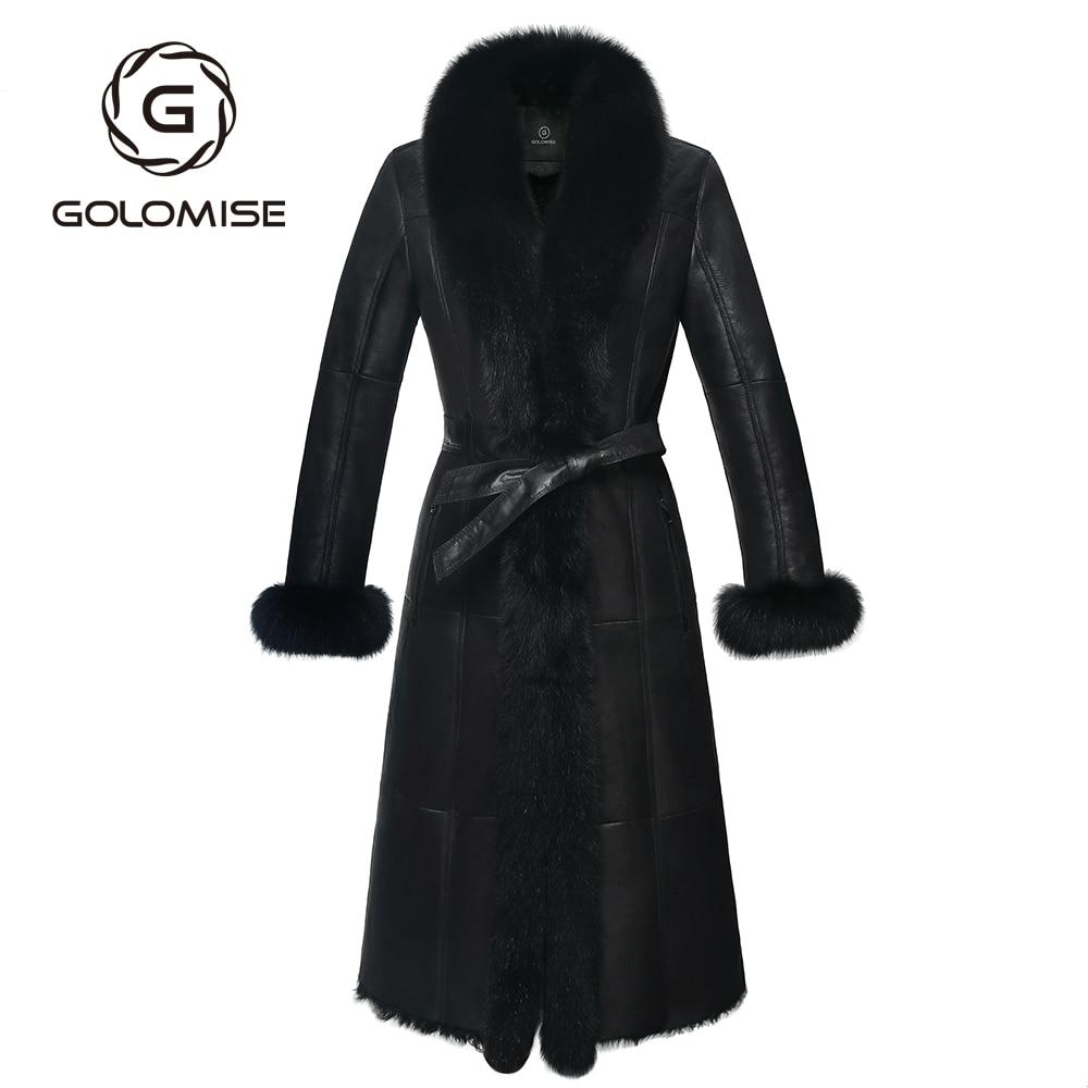 Natural suede ladies jacket with fur lining.