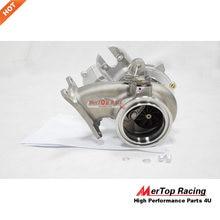 Mertop racing upgrade is38 двойной Керамический шарикоподшипник