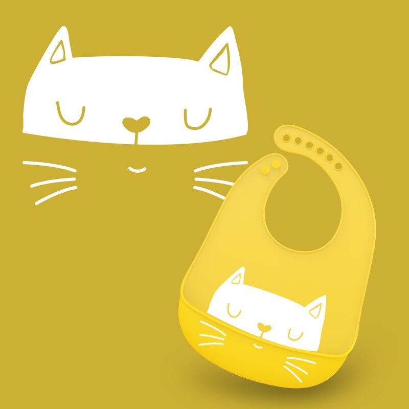 800-800-场景-2-猫咪黄色