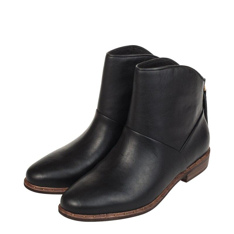 <font><b>UGG</b></font> Bruno Women's <font><b>Boots</b></font>