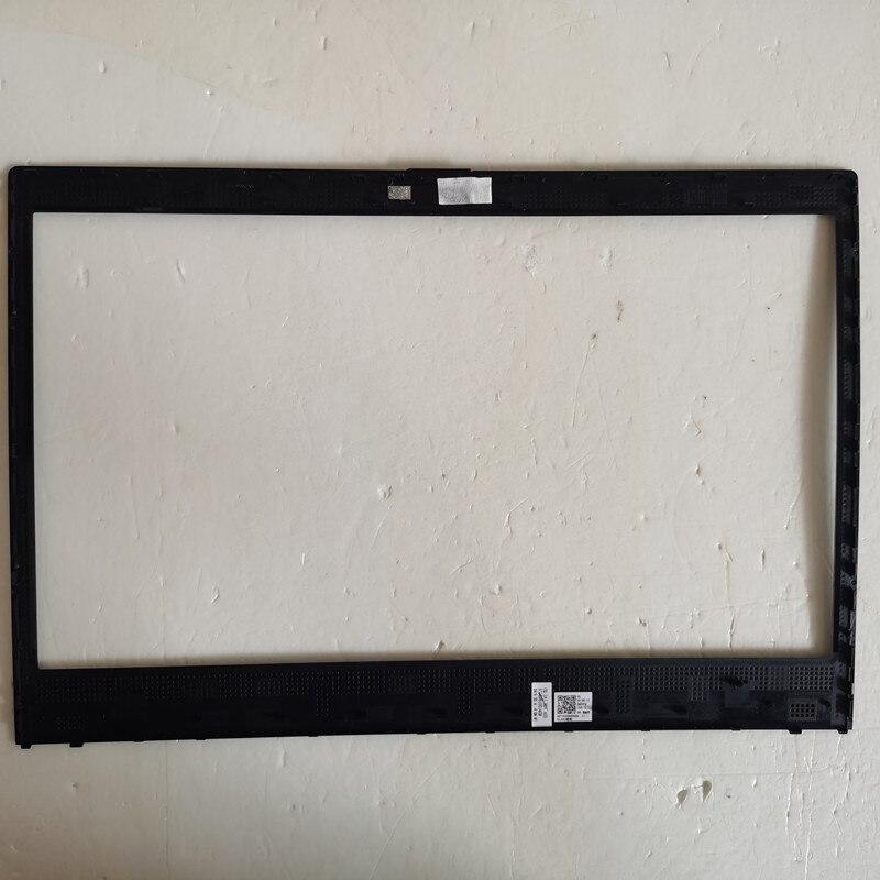 New laptop lcd front bezel screen frame for lenovo Thinkpad L14 Gen 1 2