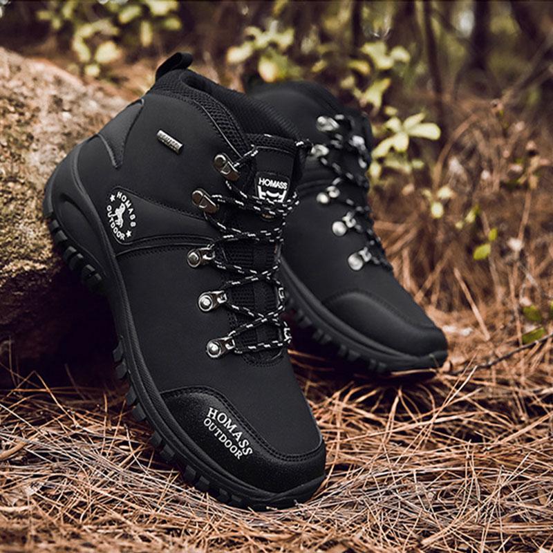 Nouvelle mode chaussures lumineuses baskets hommes léger respirant décontracté amoureux chaussures taille 35 47 brillant baskets éclairer chaussures - 4