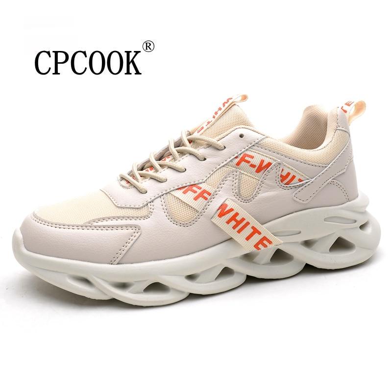 2020 Spring men sneakers tennis