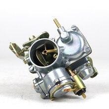 Carburateur électrique 30PICT-1, starter pour VW VOLKSWAGEN, Bug Solex EMPI