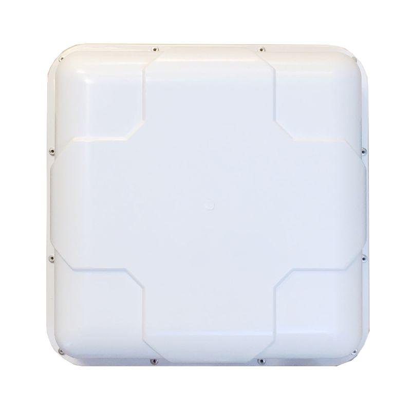 1825F MIMO 2X2 антенна 3G/4G 14дБ