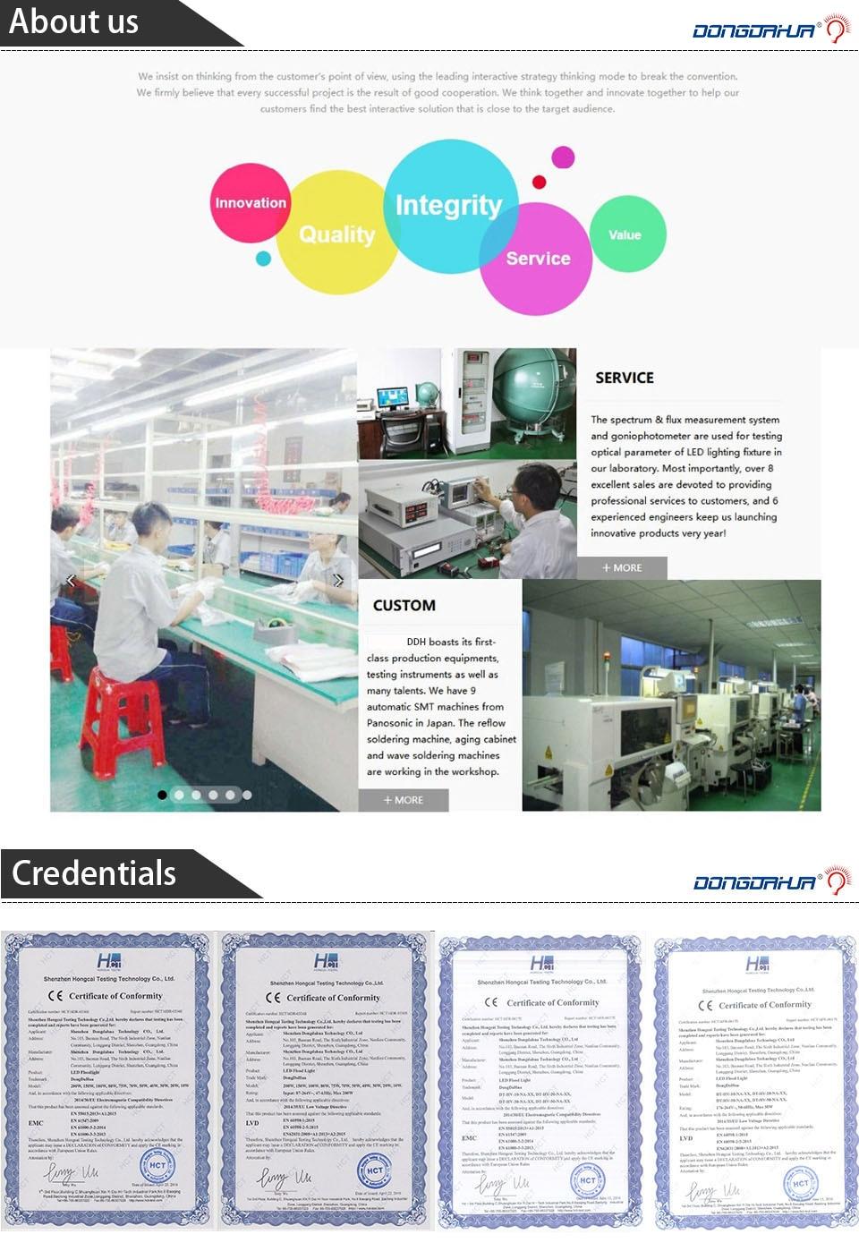 7-certificate