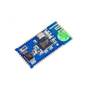 A5-- CSR8645 4.0 Low Power Con