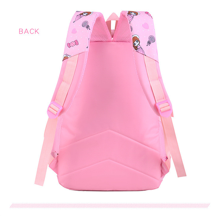 school backpack (12)