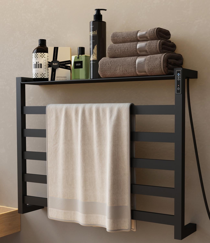 Фитинги-для-ванной-комнаты-электрическая-стойка-для-полотенец-с-подогревом-стерилизация-из-нержавеющей-стали-умная-сушилка-для-полотене