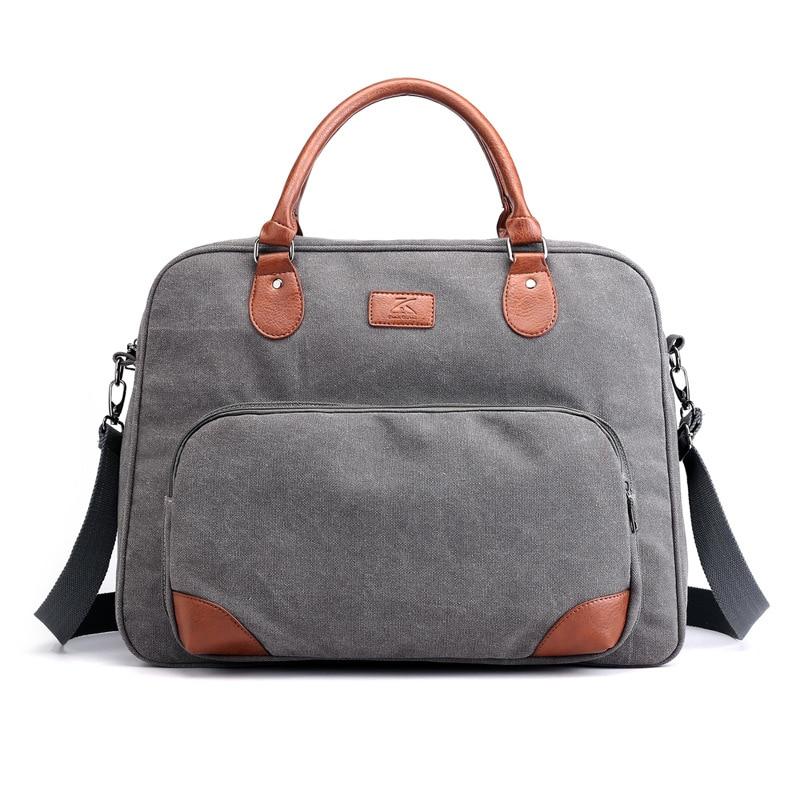 Mummy Maternity Diaper Bags Travel Backpack Handbag Daddy Shoulder Bags Nappy Bag Children Nursing Waterproof BSL024