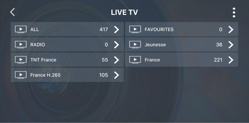 IPTV France (9)