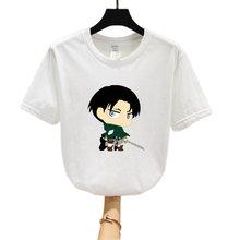 Cartoon Characters Printed Woman Short sleeve T Shirt Women Summer Casual Tshirts Tees Harajuku Korean Style Graphic Tops Kawaii