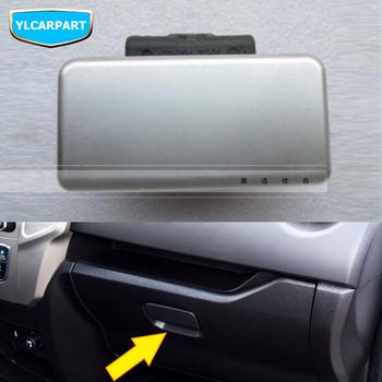 Schowek na rękawiczki w samochodzie przełącznik z uchwytem dla Haval H1 CH036 tanie i dobre opinie YLCARPART CN (pochodzenie) Brand car part Liu zhenzhen