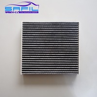 https://ae01.alicdn.com/kf/Ha42041bf3f654500950229120dfee714N/Carbon-Fiber-Cabin-Air-Filter-87139-50100-87139-YZZ08-WP9290-C35667-for-Toyota-4Runner-Camry-Corolla.jpg