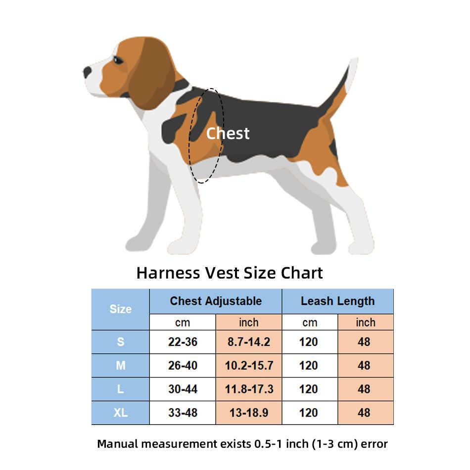 Hund Katze Polka Dot Print Baumwolle Harness Weste Haustier Einstellbare mit Glocke Fuß Leine für Welpen Mesh Harness für Kleine medium Hund