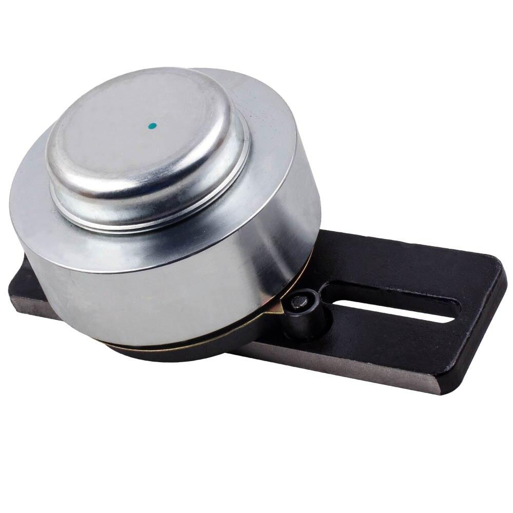 Drive Belt Tensioner for Bobcat 863 753 773 S150 763 S185 S130 S160 T190 S175