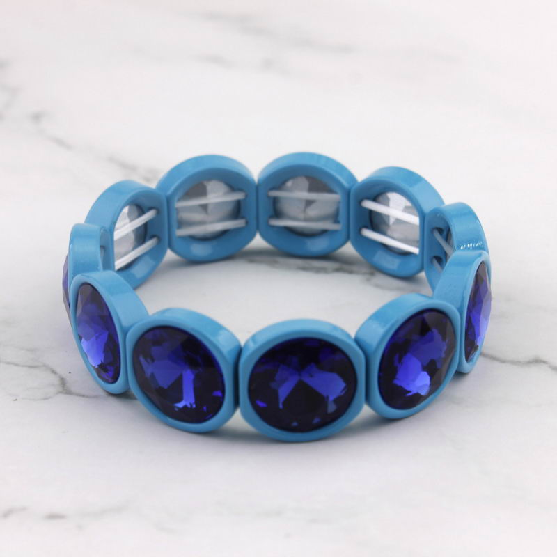 B2240 blue