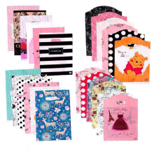50Pcs/Lot 15*20cm Multi Style Plastic Handle Bag Small Jewelry Packaging Bag Party Favor Bags For Candy Gift Box Packaging Bags