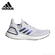 Teoría de la relatividad radio pianista  Best value ultraboost – Great deals on ultraboost from global ultraboost  sellers | Related Products, wholesale, Promotion, reviews on AliExpress