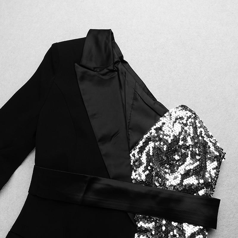 黑银 (11)