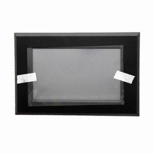 Image 1 - Dmt80480t050_18wtz1 5 인치 직렬 포트 화면 산업용 터치 스크린 hmi dgus 산업용 터치 스크린 man machine 인터페이스 hmi