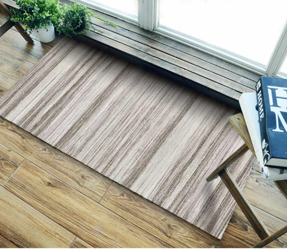Astratta trattato di nuovo cinese linea astratta soggiorno moquette del pavimento pvc adesivo carta da parati