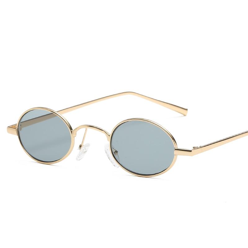 Sunglasses Women Link 3
