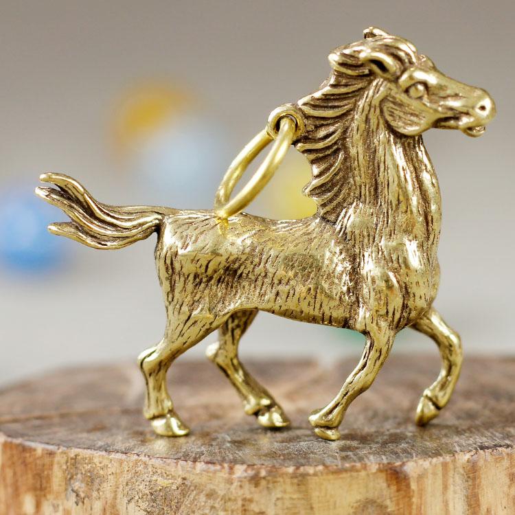 keychains horse (4)