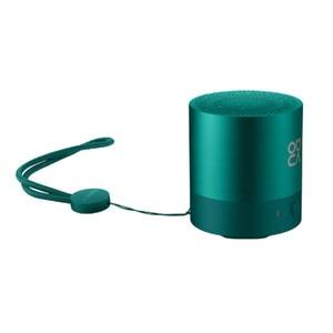 Image 2 - Originale Huawei Mini del suono Senza Fili Bluetooth 4.2 Stereo Bass Audio Vivavoce Micro USB di Ricarica Nuovo Altoparlante Impermeabile
