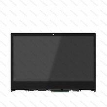 Brand New For Lenovo Yoga 520-14IKB 81C8 80X8 14