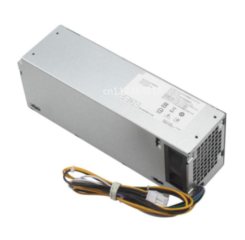 Free Shipping D180ES-00 AC180ES-00 L180ES-00 F180ES-00 L180ES-00 180W Power Supply For OptiPlex 3040 5040 7040 SFF