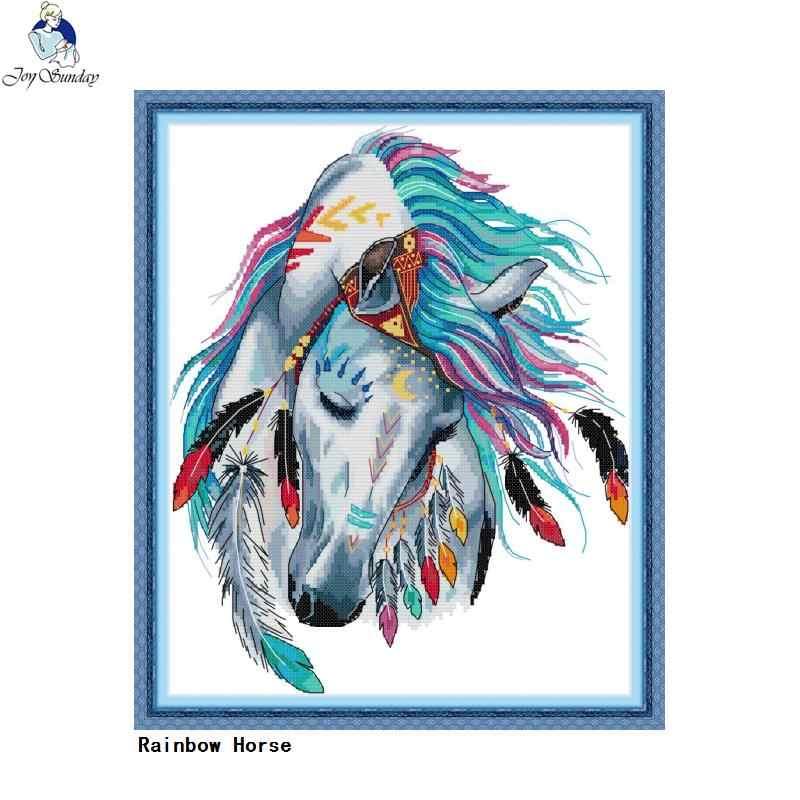 Схемы вышивки крестом лошади: бесплатные наборы скачать, Май Литл ...   800x800