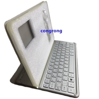 Bluetooth Keyboard Case Flip Cover for Acer Iconia W700 W701 KT 1252 11 inch Japanese keyboard