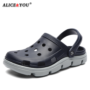 Summer Casual Sandals for Men