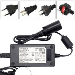 Dla TiMotion ZB A290020 A ładowarka sieciowa zasilanie DC 29V 2A 5 Pin używane w Adaptery AC/DC od Elektronika użytkowa na