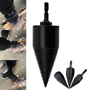 Разделительный инструмент для резки древесины, разделительный инструмент для резки древесины