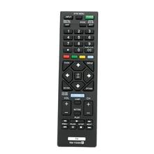 Televisie Afstandsbediening RM YD093 Voor Sony Lcd/Led Tv KDL 24R425A KDL 24R405A KDL 24R407A RMYD093 Controle Fernbedienung
