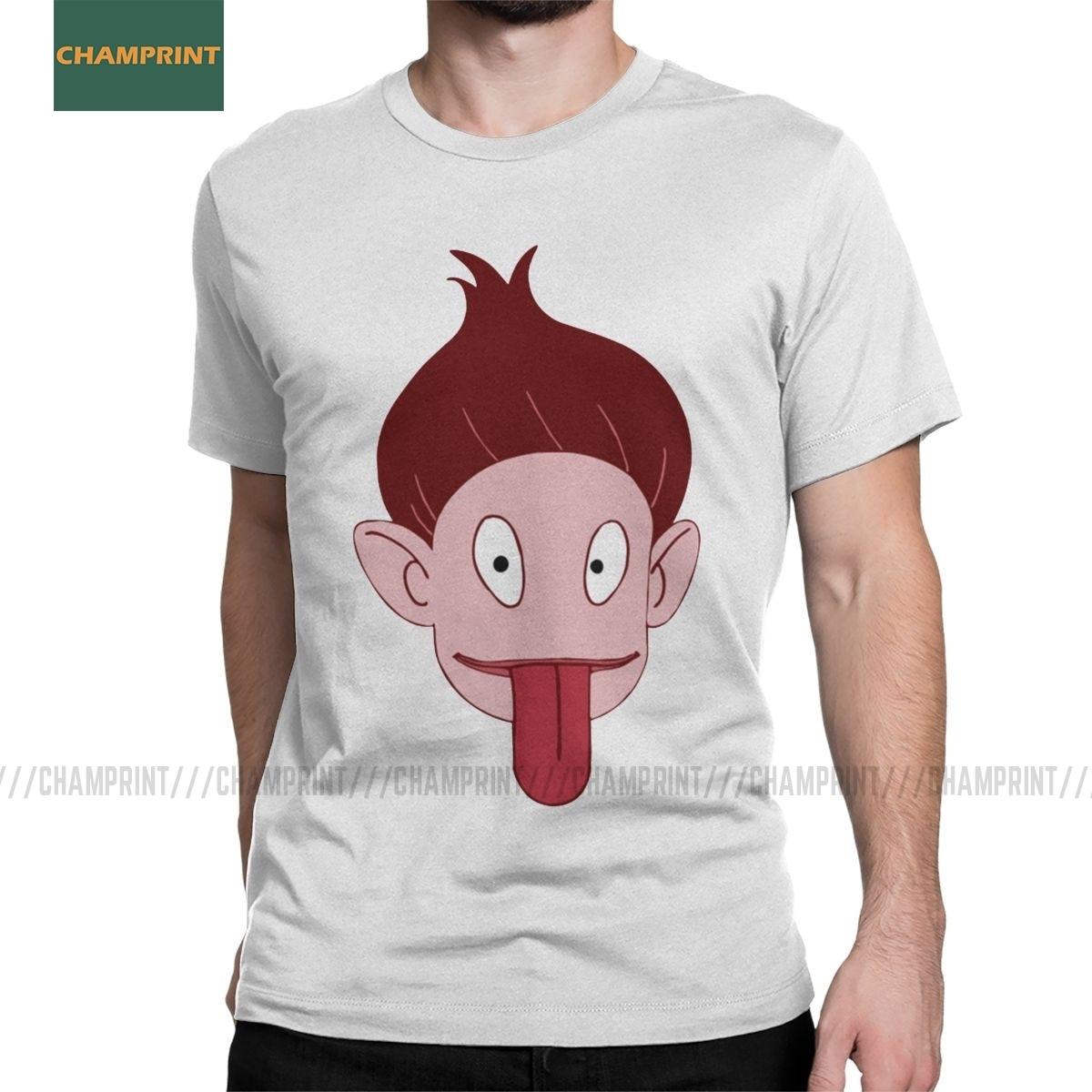 Tatami Fightwear JJTID T-Shirt