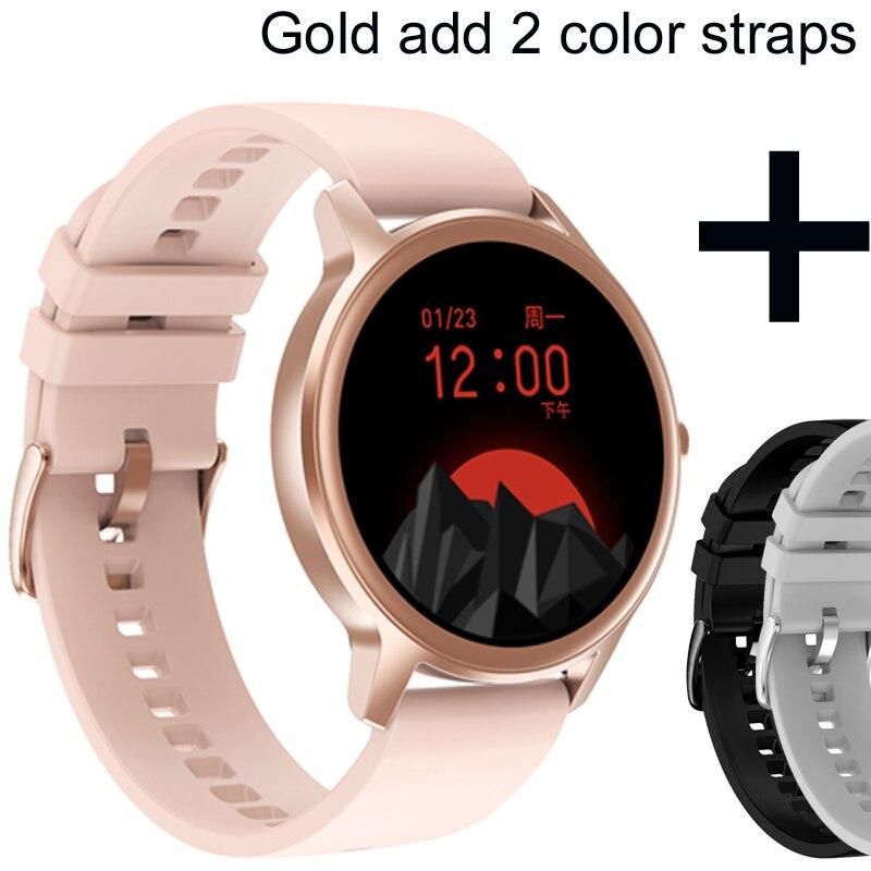 Gold add 2