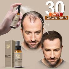 30ml New Product 30ml Hair Care Treatment Hair Growth Spray