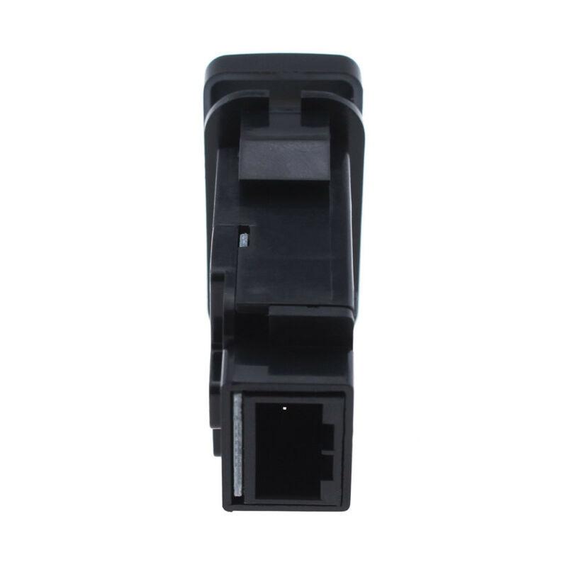 Green Fog Lights Replace Push Switch For Toyota Hilux Prado Landcruiser Rav4