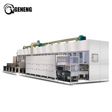 Industrial Customizable Ultrasonic Cleaning machine Power Adjust Mold Metal Oil Rust Degreasing Bath  Ultrasonic Cleaner цена и фото